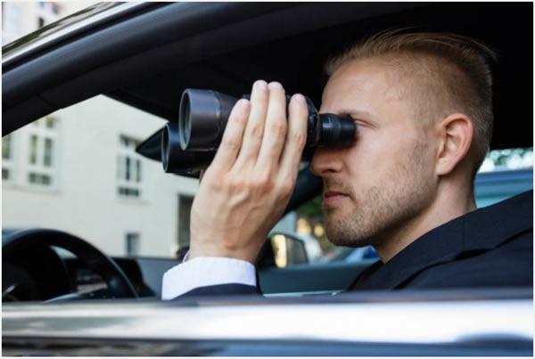 Paparazzi für  Wolfhagen